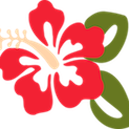 cropped-hibiscus01_zpsrdphcjoo.png